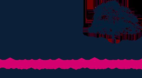 Bristol Funeral Plans