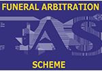 Funeral Arbitration Scheme